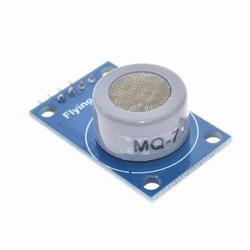 - Karbonmonoksit Gaz Sensör Kartı - MQ-7