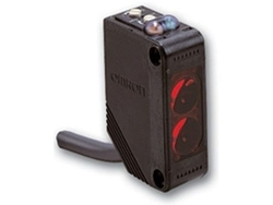 - Keyence PZ-G41N Endüstriyel Cisim Sensörü