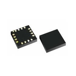 - LGA-16 MEMS 3 Eksenli Hareket Sensörü - Nano - Dijital Çıkış