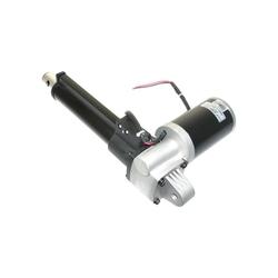 - Linix 24V Linear 150mm DC Motor