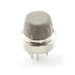 - LPG-Propan Gaz Sensörü - MQ-5