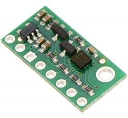 - LPS25H Basınç İrtifa Sensörü
