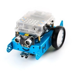 - MakeBlock mBot Bluetooth V1 - Eğitici Robot Kiti