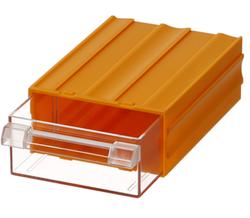 - Mano K-20 Çekmeceli Kutu (100x140x40mm)