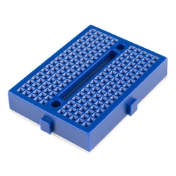 - Mavi Mini Breadboard
