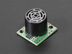 - Maxbotix Ultrasonik Mesafe Ölçer - LV-EZ4