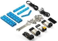 - mBot İnteraktif Işık ve Ses Eklenti Paketi - MakeBlock