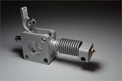 - Metal Extruder Seti v2
