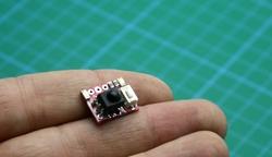 MicroStart Başlatma Modülü - Thumbnail