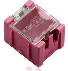 - Mini Boy Komponent Saklama Kutusu - Pembe