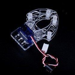 Mini Tutucu Gripper - Thumbnail