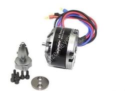 MT4114 400KV / 45 CM Kablo - Thumbnail