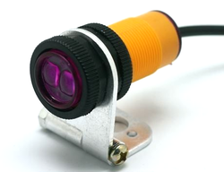 - MZ80 Sensör Aparatı ( Ayarlanabilir)