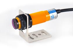 - MZ80 Sensör Aparatı (Sabit)