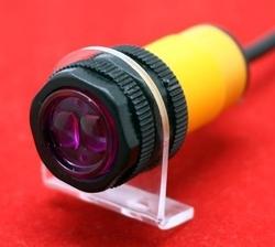 - MZ80 Sensör Aparatı