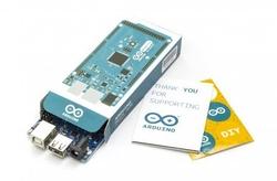 - Orjinal Arduino Mega 2560 R3 | Yeni Versiyon