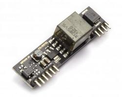 - Orjinal Arduino PoE Modül - 5V