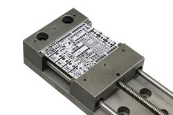 PCB Lehimleme & Lazer Markalama Mengenesi - Thumbnail