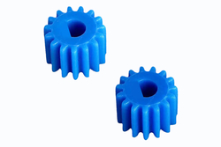 - Plastik Pinyon Dişli Seti 15 Diş