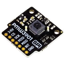 - PMW3901 Optik Akış Sensörü