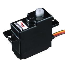 - Power HD Mini Servo Motor HD-1160A - Analog