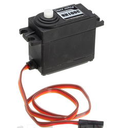 - PowerHD Standart Analog Servo Motor - HD-3001HB
