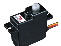 - PowerHD Yüksek Torklu Mini Analog Servo Motor - HD-1160A
