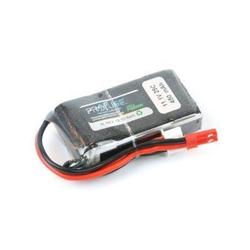 - ProFuse 11.1V Lipo Batarya 450mAh 25C
