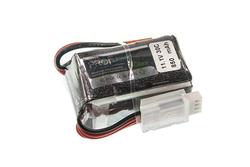 - ProFuse 11,1V Lipo Batarya 850mAh 30C