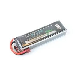 - ProFuse 14.8V Lipo Batarya 5000mAh 25C