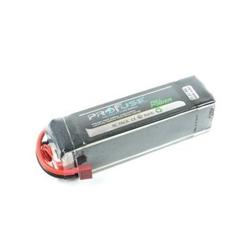 - ProFuse 22.2V Lipo Batarya 5000mAh 25C