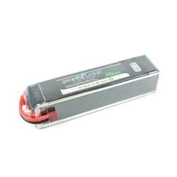 - ProFuse 22.2V Lipo Batarya 7000mAh 25C