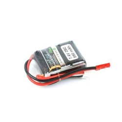 - ProFuse 7.4V Lipo Batarya 850mAh 25C