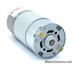 Proton Dc Motor 780 Rpm - Thumbnail