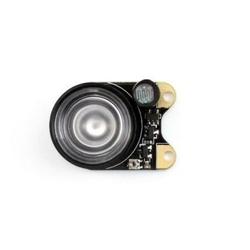 - Raspberry Kamera için İnfrared Led Kartı (Çift)