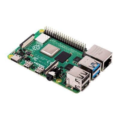 Raspberry Pi 4 2GB - Model B