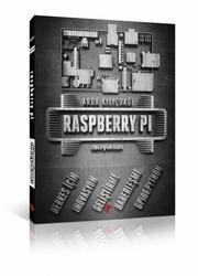 - Raspberry Pi Kitabı