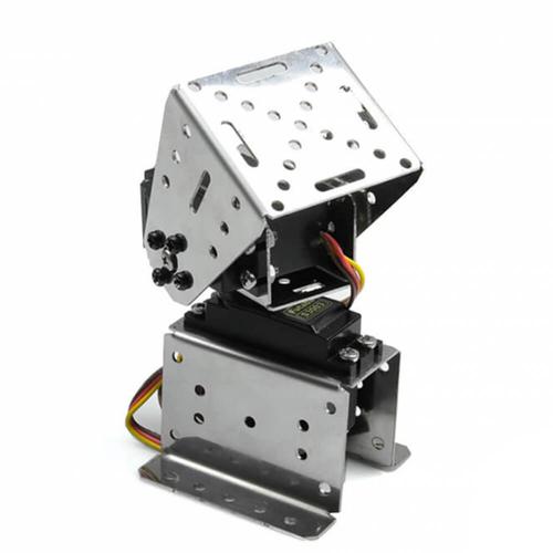 RoboPAN XL Metal Pan Tilt Ünitesi