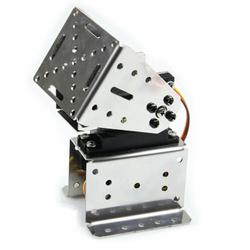 RoboPAN XL Metal Pan Tilt Ünitesi - Thumbnail