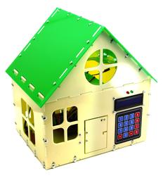 Jsumo - Robotus Akıllı Ev Kiti
