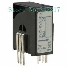 - S22P025S05 Akım Sensörü