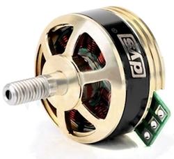 SE2205 PRO - 2300KV FPV Fırçasız Motor (1xCW - 1xCCW) - Thumbnail