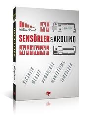 - Sensörler ile Arduino