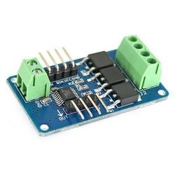 - Şerit LED Sürücü / Full Color RGB LED Strip Driver