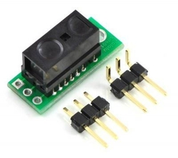 - Sharp GP2Y0D815Z0F Kızılötesi Sensör 15 cm