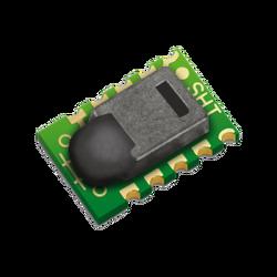 - SHT11 Nem ve Sıcaklık Sensörü