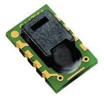- SHT15 Nem ve Sıcaklık Sensörü