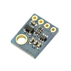 - SI7021 Sıcaklık ve Nem Sensör Kartı