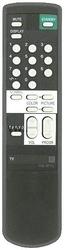 - Sony Başlatma Kumandası MicroStart Modül Uyumlu