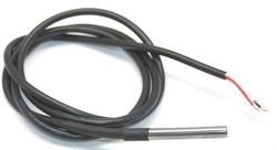 - Su Geçirmez DS18B20 Dijital Isı Sensörü